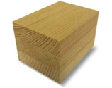 engineered timber